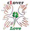 Clover - Love