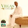 Mr. Vegas - I Am Blessed - Single