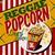 Laurel Aitken - Reggae Popcorn