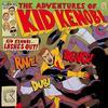 Kid Kenobi - The Adventures of Kid Kenobi