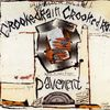 Pavement - Crooked Rain Crooked Rain (Deluxe Edition)
