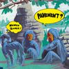 Pavement - Wowee Zowee (Deluxe Edition)