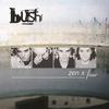 Bush - Zen X Four (Live/Acoustic)