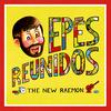The New Raemon - Epés Reunidos