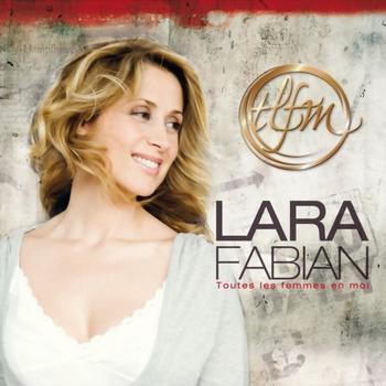 Lara Fabian - Soleil, soleil