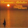 Peter, Sue & Marc - Romantic Melodies