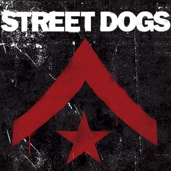 Street Dogs - Street Dogs