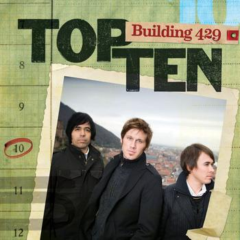 Building 429 - Top Ten