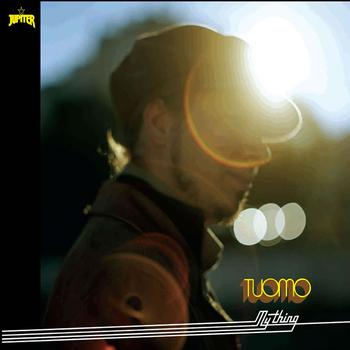 Tuomo - My Thing
