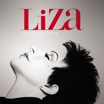 Liza Minnelli - Confessions