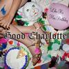 Good Charlotte - Like It's Her Birthday