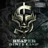 Reaper - Dirty Cash