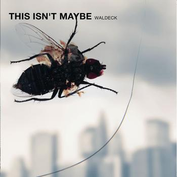 Waldeck - This Isn´t Maybe