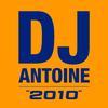 DJ Antoine - 2010