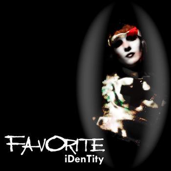 Favorite - Identity