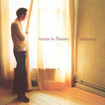 Venus In Flames - Intimacy