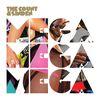 The Count & Sinden - Mega Mega Mega Instrumentals