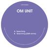 Om Unit - Searching