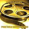 Fantasia - Pure Gold Movie Themes - Sci-Fi Classics