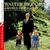 Walter Brennan - A World Of Miracles (Digitally Remastered)