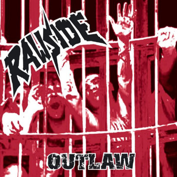 RAWSIDE - Outlaw