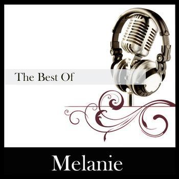 Melanie - The Best of