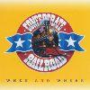 Confederate Railroad - When And Where