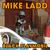 Mike Ladd - Black Playmobil