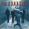 The Connells - Weird Food & Devastation