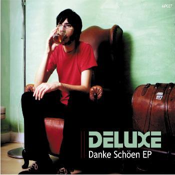Deluxe - Danke Schöen
