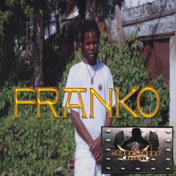 Franco - Franco