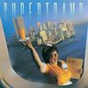Supertramp - Breakfast In America (Remastered)