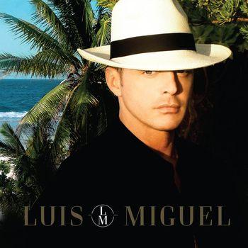 Luis Miguel - Luis Miguel