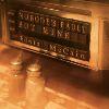 Edwin McCain - Nobody's Fault But Mine