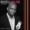 Russell Malone - Triple Play
