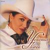Yesenia Flores - Déjenme Llorar