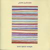 John Surman - Way Back When