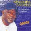 Sekouba Fatako - Sabou