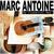 Marc Antoine - My Classical Way