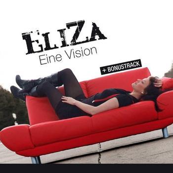 Eliza - Eine Vision (Bonus Version)