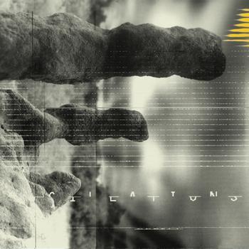 Bill Laswell - Oscillations