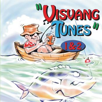 Buddy Vaughn - Visvang Tunes