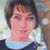 Judy Collins - Judy Collins #3