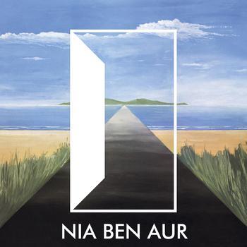 Amrywiol / Various Artists - Nia Ben Aur