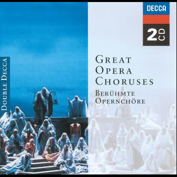 Christopher Hogwood / Simon Preston / The Academy of Ancient Music / Choir of Christ Church Cathedral, Oxford / Emma Kirkby - Handel: Utrecht Te Deum/Jubilate etc.