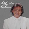 Luis Miguel - La Miel De Mis Primeros Éxitos