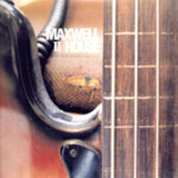 Maxwell House - 2