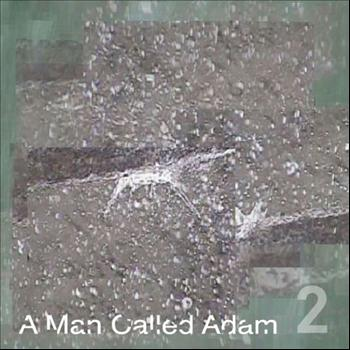 A Man Called Adam - Collected Works - Volume Two
