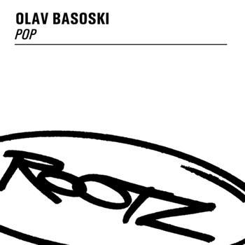 Olav Basoski - Pop