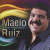 Maelo Ruiz - Amor y Sentimiento